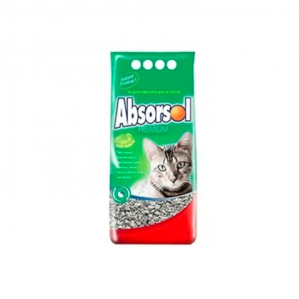 Absorsol Premium x 3,6 Kg