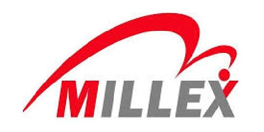 Millex